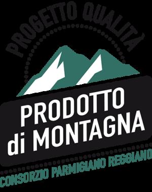 logo_di_montagna-ita