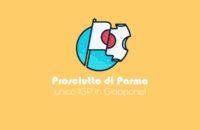 Prosciutto di Parma: Unico Prodotto IG in Giappone