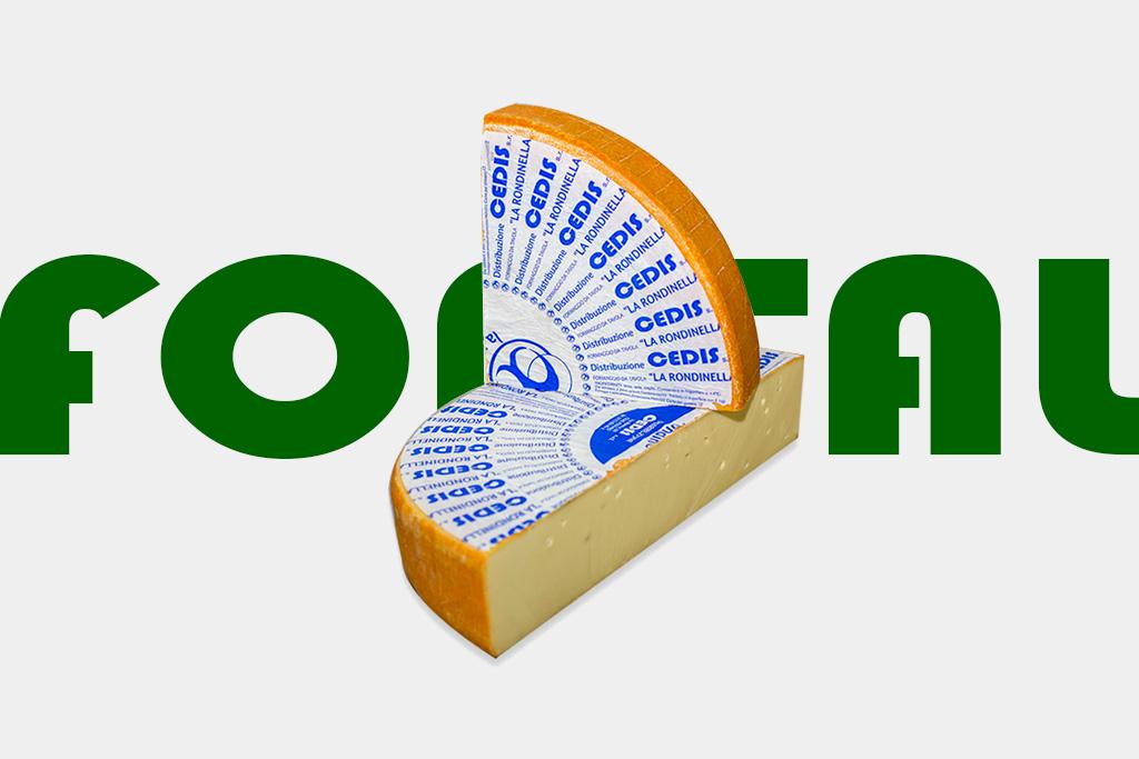Cedis_-fontal-_-distribuzione-formaggi