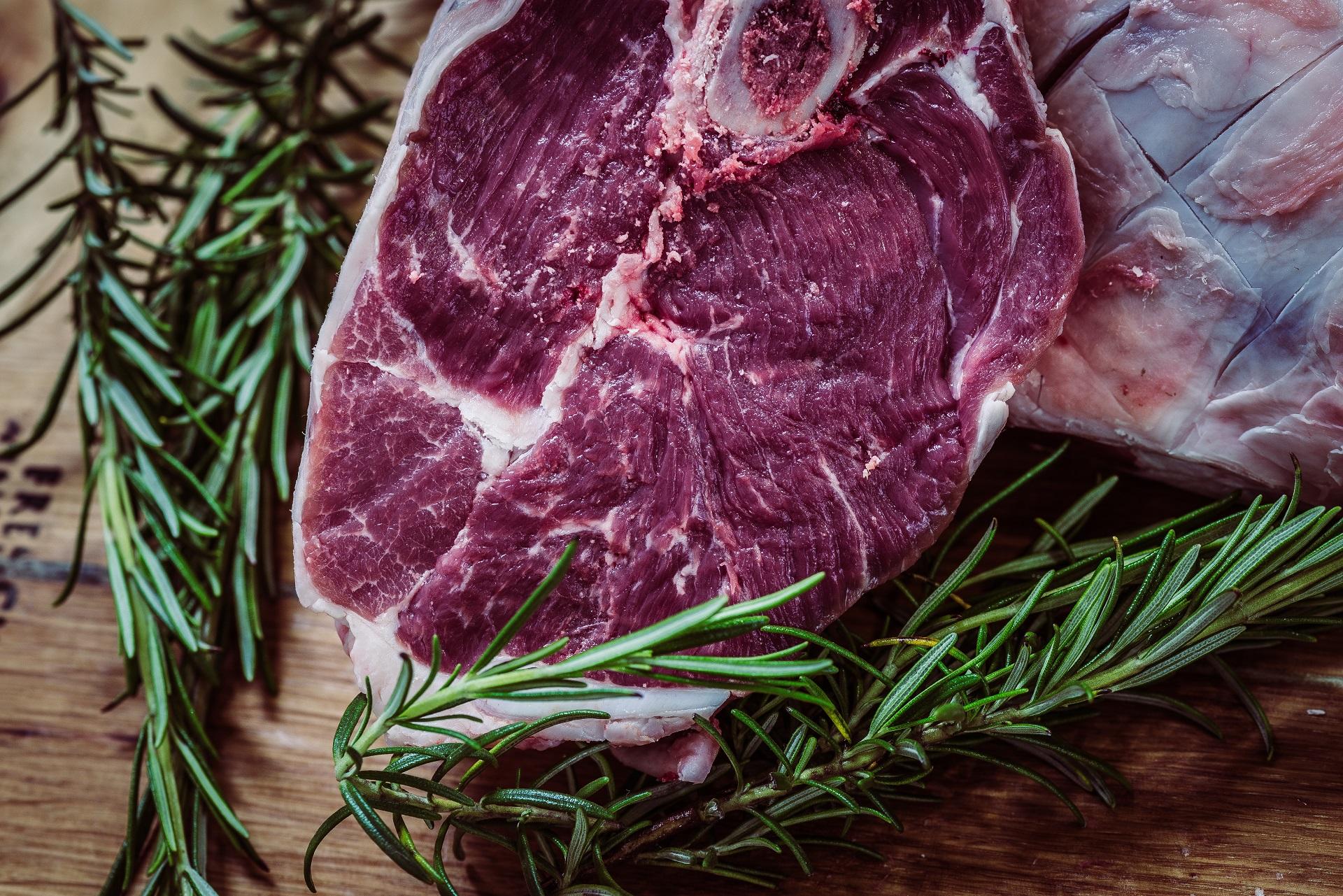 carne italiana