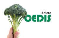 Dieta dei broccoli per dimagrire: abbassano la glicemia