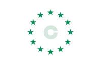 Sicurezza alimentare UE: sui rischi chimici la guardia è bassa