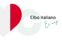 Cibo italiano, il migliore al mondo